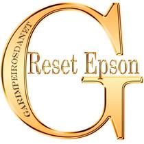 Reset Epson Workforce Wf2510 Wf2520 Wf2530 Wf2540 Wf2630