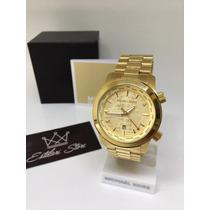 Relógio Michael Kors Feminino 100% Original (varios Modelos)