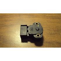 Sensor Tps Th83 Para Ford: E350, F Sufer Duty, F-250 Y F-350