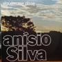 Anisio Silva - Alguém Me Disse - 1960 (lp Mono Zerado)