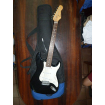 Guitarra Freesmaster