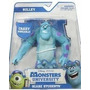 Muñecos Monsters University. Sulley Y Wazowski/power Destiny