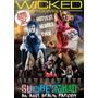 Suicide Squad / Escuadron Suicida : Parodia Xxx (dvd)