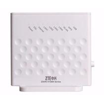 Modem Router Wifi 3 En 1