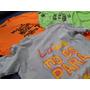 Camisa, Remeras, Uniformes Laborales,indumentaria Deportiva
