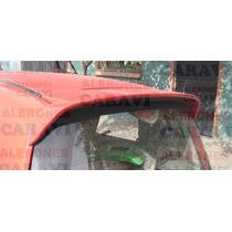 Atos 2007 Te Vendo El Aleron Modelo Oficial Con Stop