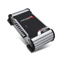 Modulo Amplificador Potencia Stetsom Ex 1600 Eq