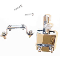 Automatico Turbo P/caixa Piccolo Ssb4