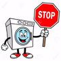 Servicio Técnico De Lavadoras Y Secadoras Repuestos