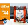 Café Orgánico Con Ganoderma Lucidum - El Mejor 3 En 1