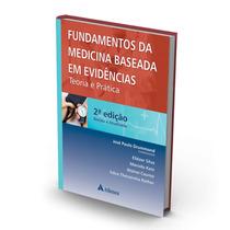 Editora Atheneu , Conhecimentos Gerais Da Medicina