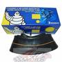 Camara Michelin Rodado 18 350-120/80/18 Motos440!!!