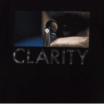 Camiseta Importada Diamond Supply Co Dgk Lrg Gold Stussy