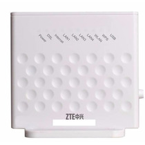 Modem Router Wifi 300mbps.