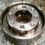 Planetario Trasero Tambor Caja Automática 400 Chevrolet