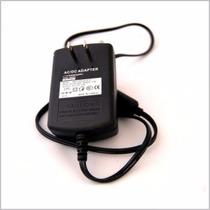 Eliminador 5v 1a Jack 2.1mm