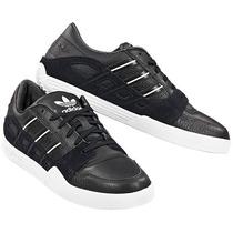 Adidas Goodyear Driver Rl Ii 2 Sneaker