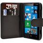 Capa Carteira Celular Nokia Lumia 620 Envio Imediato!