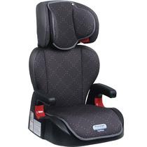 Cadeira Para Auto Reclinavel Dakota 15 A 36 Kg Burigotto