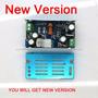 Modulo Dc-dc Buck Reductor De Voltaje 60v 15amp 200w