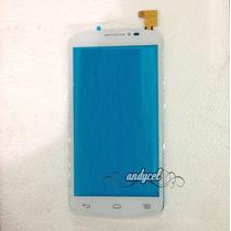 Touch Tableta Tech Pad C145254b1 Drfpc253t-v2.0 Andycel