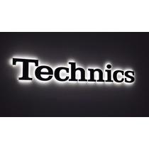 Diagramas Planos Esquemáticos Electrónico Equipos Technics