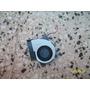 Fan Cooler Ventilador Interno Playstation 2 Modelo Scph79001