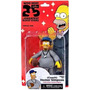 Neca The Simpsons Articulados Coleccionables 6 Mod Bunnytoys