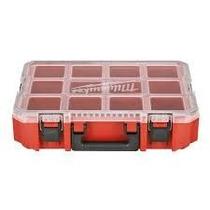 Caja Separadora De Tornillos Milwaukee Mod.48-22-8030