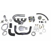 Kit Turbo Gm Chevette 1.0/1.4 (t2) - Cód.1526