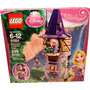 Lego Disney Princesas 41054 : Rapunzel- Minijuegosnet