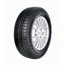 Pneu Pirelli 205/60r15 P3000 90t - Sh Pneus