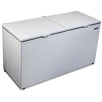 Freezer Horizontal Metalfrio Da550 - Garantia 2 Anos