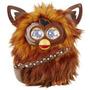 Furby Furbacca Star Wars Vii Hasbro
