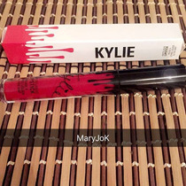 Kylie Jenner Lip Gloss Labial Mary Jo K