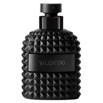 Perfume Valentino Uomo Edition Noire 100ml