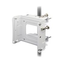 Kit De Alineación Para Antenas De 620mm Modelo:pak-620