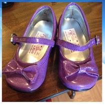Zapatos Princesa Sofia, Elsa, Minnie, Dora, Anna, Aurora,