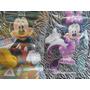 Sticker Gigante De Mickey,varios Modelos 0,90x50 Cm