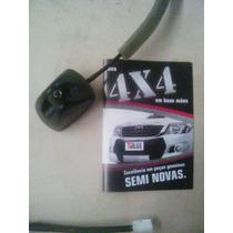 Base Antena Hilux
