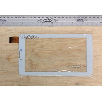 Touch Sg5984-fpc Tableta Telefono 7 Pulgadas