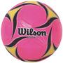 Pelotas De Futbol 4 Wilson Delta Ii