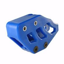 Guia De Corrente Tras. Ttr230 Azul - Anker
