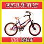 Bicicleta Infantil Kelinbike R16 Desp./emb. Gratis