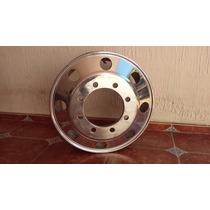 Rines De Aluminio 22.5, 8 Birlos