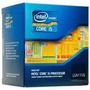 Procesador Intel I5-4460 3.2 Ghz