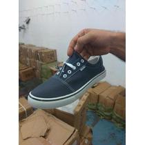 Zapatos Marcas Circa Y Zara Clasicos Unisex