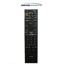 Controle Remoto Tv Lcd / Led Sony Bravia: Kdl-32ex305