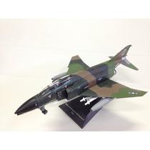 Miniatura Avião Militar Jato -muito Barato.