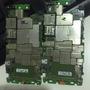 Placa Lógica Motorola Razr I Xt890 Retirar Peças Componentes